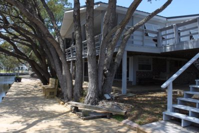 26440 Martinique Dr, Orange Beach, AL 36561 - #: 212465