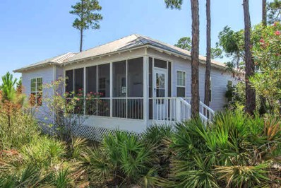 5601 Highway 180 UNIT 2901, Gulf Shores, AL 36454 - #: 234182