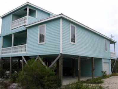 8919 Diamond Dr, Gulf Shores, AL 36542 - #: 239613