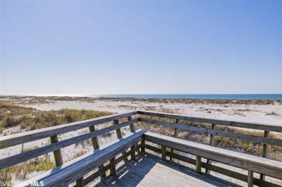 23526 Perdido Beach Blvd, Orange Beach, AL 36561 - #: 250684