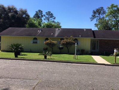 199 W Oak Street, Atmore, AL 36502 - #: 251799