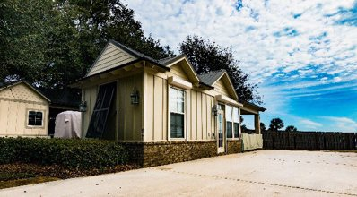 28888 Canal Road UNIT 62, Orange Beach, AL 36561 - #: 251910