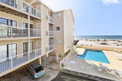 23060 Perdido Beach Blvd UNIT 205, Orange Beach, AL 36561 - #: 254080