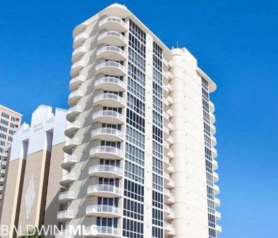 825 W Beach Blvd UNIT PH, Gulf Shores, AL 36542 - #: 255185