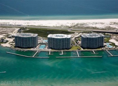 28105 Perdido Beach Blvd UNIT CPH12, Orange Beach, AL 36561 - #: 256312