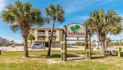 930 W Beach Blvd UNIT 118, Gulf Shores, AL 36542 - #: 261297
