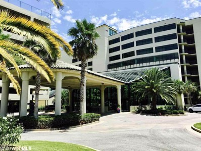 27582 Canal Road UNIT 2205, Orange Beach, AL 36561 - #: 261377