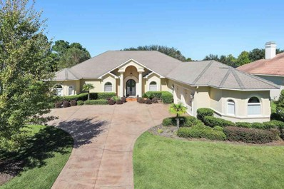298 Cypress Lake Drive, Gulf Shores, AL 36542 - #: 261415