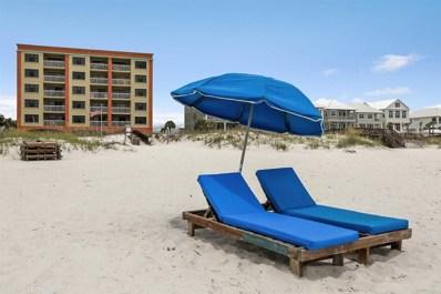 23094 Perdido Beach Blvd UNIT 312, Orange Beach, AL 36561 - #: 261464