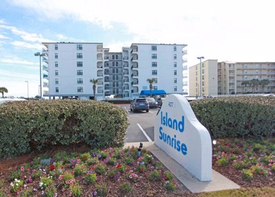 427 E Beach Blvd UNIT 569, Gulf Shores, AL 36542 - #: 262103