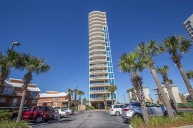 940 W Beach Blvd UNIT 502, Gulf Shores, AL 36542 - #: 262439