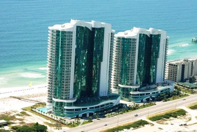 26302 Perdido Beach Blvd UNIT D1209, Orange Beach, AL 36561 - #: 263352