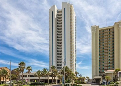 521 W Beach Blvd UNIT 503, Gulf Shores, AL 36542 - #: 263420