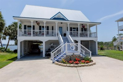 4146 Harbor Road, Orange Beach, AL 36561 - #: 264266