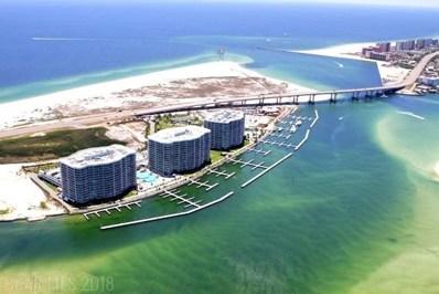 28105 Perdido Beach Blvd UNIT C1115, Orange Beach, AL 36561 - #: 264899