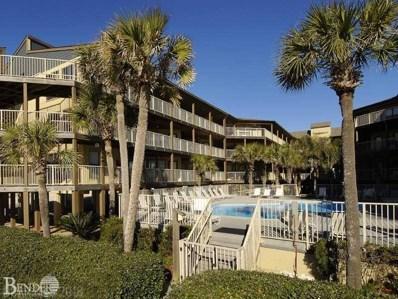 1069 W Beach Blvd UNIT 7C, Gulf Shores, AL 36542 - #: 265185