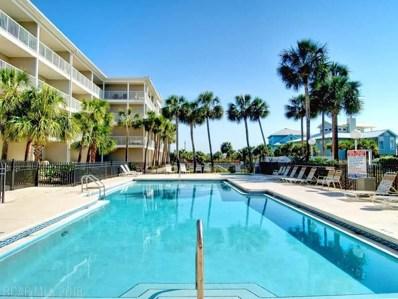 13500 Sandy Key Dr UNIT 110W, Pensacola, FL 32507 - #: 265928