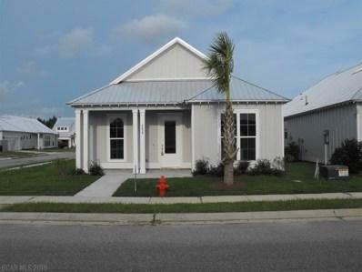 4838 Cypress Loop, Orange Beach, AL 36561 - #: 266043