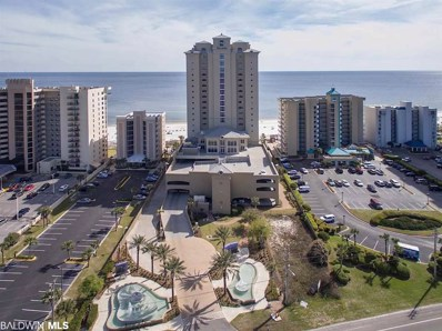 24060 Perdido Beach Blvd UNIT 1802, Orange Beach, AL 36561 - #: 266257