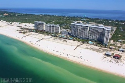 375 Beach Club Trail UNIT APH4, Gulf Shores, AL 36542 - #: 266382