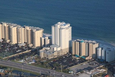 24060 Perdido Beach Blvd UNIT 1603, Orange Beach, AL 36561 - #: 266420