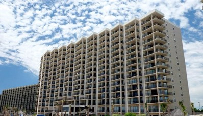 27100 Perdido Beach Blvd UNIT 002, Orange Beach, AL 36561 - #: 266421
