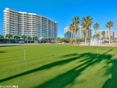 28107 Perdido Beach Blvd UNIT D-511, Orange Beach, AL 36561 - #: 266561