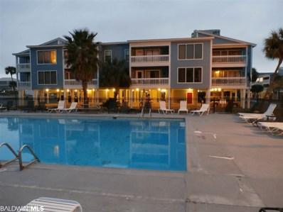 1872 W Beach Blvd UNIT I 103, Gulf Shores, AL 36542 - #: 266720