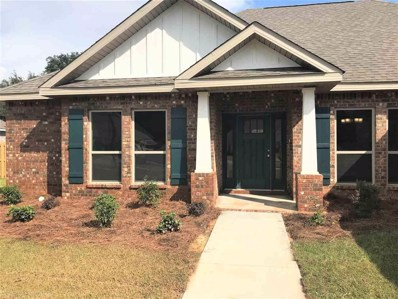 878 Onyx Lane, Fairhope, AL 36532 - #: 266760