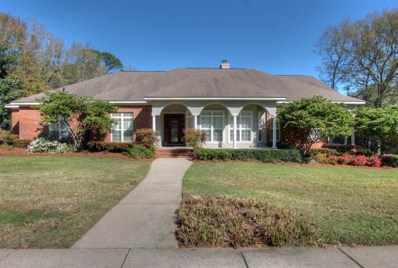 122 North Drive, Fairhope, AL 36532 - #: 266933