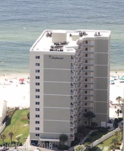 24568 Perdido Beach Blvd UNIT 904, Orange Beach, AL 36561 - #: 267264