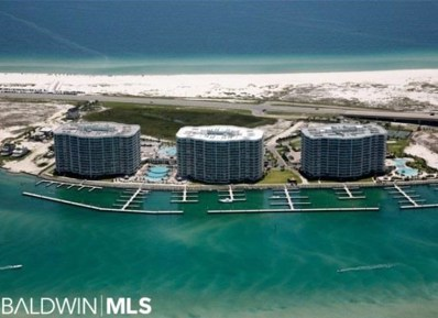 28107 Perdido Beach Blvd UNIT D210, Orange Beach, AL 36561 - #: 267349