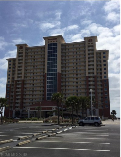 365 E Beach Blvd UNIT 704, Gulf Shores, AL 36542 - #: 267435