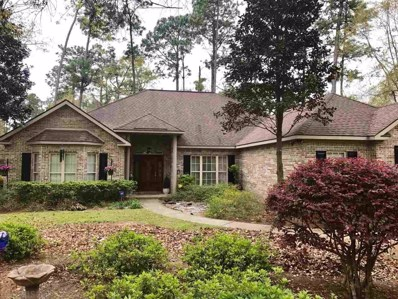 117 Fernway Dr, Atmore, AL 36502 - #: 267481