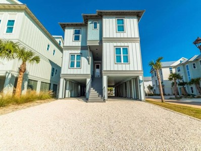 23150 Perdido Beach Blvd, Orange Beach, AL 36561 - #: 267854