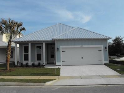 23896 Cypress Grove, Orange Beach, AL 36561 - #: 267874