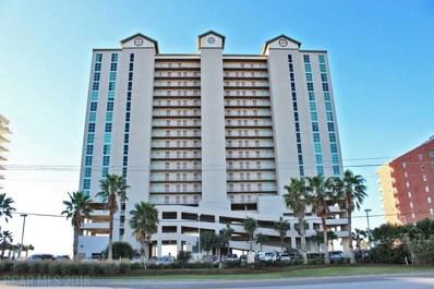 931 W Beach Blvd UNIT 903, Gulf Shores, AL 36542 - #: 267941