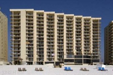 24230 Perdido Beach Blvd UNIT 3003, Orange Beach, AL 36561 - #: 268386