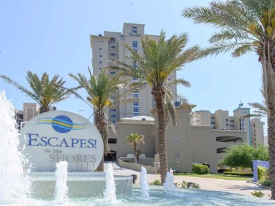 24060 Perdido Beach Blvd UNIT 905, Orange Beach, AL 36561 - #: 268668