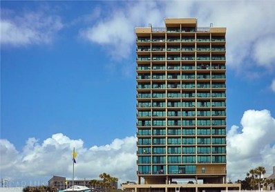533 W Beach Blvd UNIT 1504, Gulf Shores, AL 36542 - #: 268804