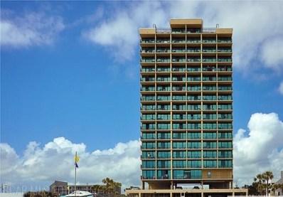 533 W Beach Blvd UNIT 1403, Gulf Shores, AL 36542 - #: 268805