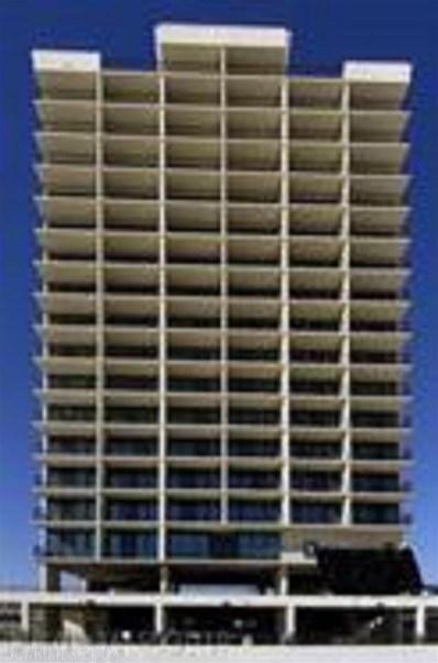 533 W Beach Blvd UNIT 1101, Gulf Shores, AL 36542 - #: 268806