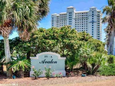 375 Beach Club Trail UNIT A1904, Gulf Shores, AL 36542 - #: 268820