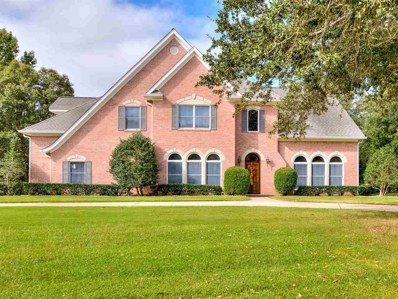 3708 Turnberry Dr, Gulf Shores, AL 36542 - #: 268941
