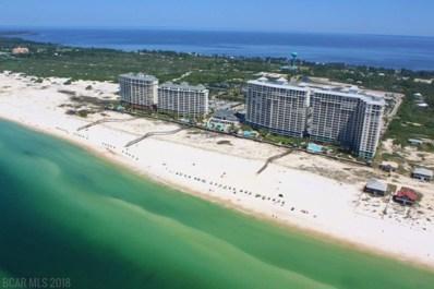 375 Beach Club Trail UNIT B1704, Gulf Shores, AL 36542 - #: 269002