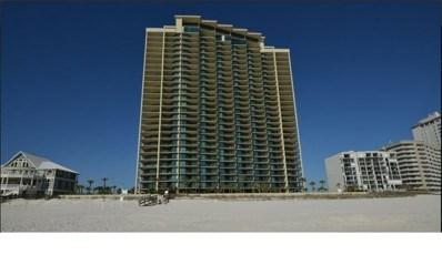 23972 Perdido Beach Blvd UNIT 201, Orange Beach, AL 36561 - #: 269339