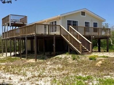 549 Gulfway Dr, Gulf Shores, AL 36542 - #: 269395