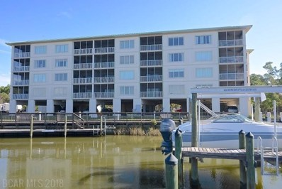 4297 County Road 6 UNIT 102, Gulf Shores, AL 36542 - #: 269554