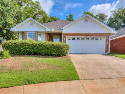 136 Cypress Lane, Fairhope, AL 36532 - #: 269577