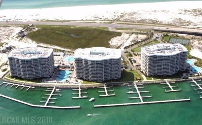 28103 Perdido Beach Blvd UNIT B806, Orange Beach, AL 36561 - #: 269754